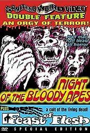 Placer sangriento(1967) Poster - Movie Forum, Cast, Reviews