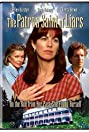 The Patron Saint of Liars (1998) Poster