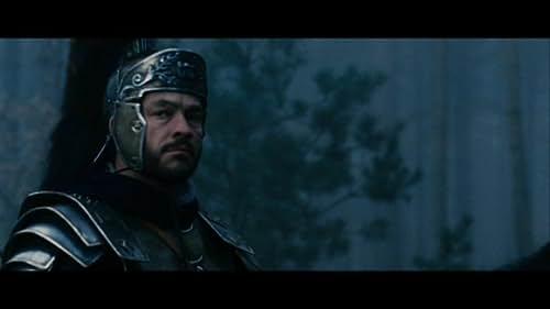 Centurion: UK Trailer