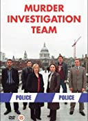 M.I.T.: Murder Investigation Team