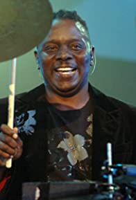 Primary photo for Philip Bailey