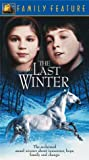 The Last Winter (1989) Poster