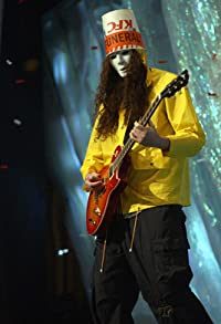 Primary photo for Buckethead