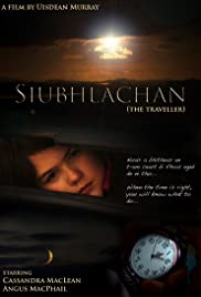 Siubhlachan Poster