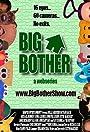 Big Bother