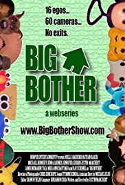Big Bother Poster
