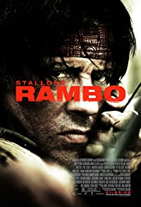 Primary photo for Rambo