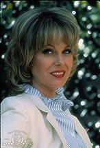 Joanna Lumley's primary photo