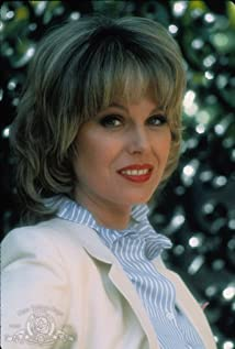 Joanna Lumley Picture