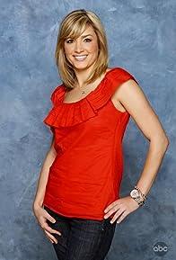 Primary photo for Christina