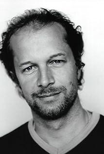 Jochen Horst Picture