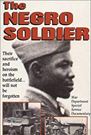 The Negro Soldier (1944) 720p download