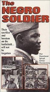 3d movie downloads itunes The Negro Soldier William Wyler [movie]