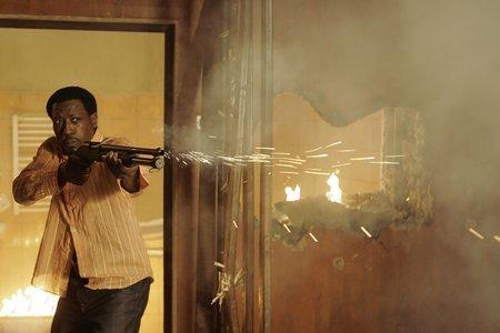 Film The Detonator (2006)