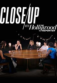 Primary photo for Close Up with the Hollywood Reporter