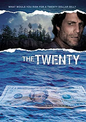 Mystery The Twenty Movie