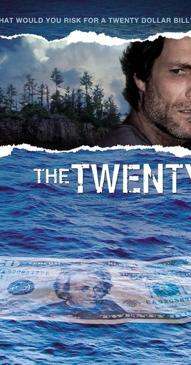 The Twenty (2009) - IMDb