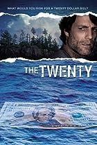 The Twenty (2009) Poster