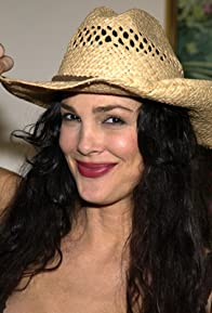 Primary photo for Julie Strain