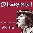 Alan Price in O Lucky Man! (1973)
