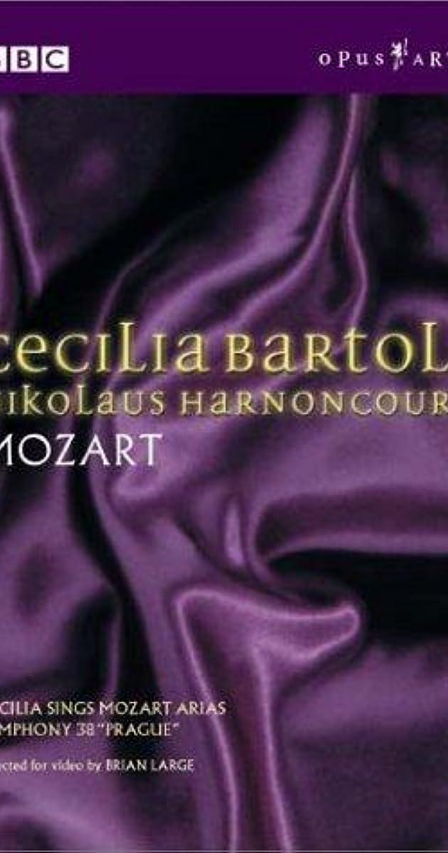 cecilia bartoli sings mozart tv movie 2002 imdb