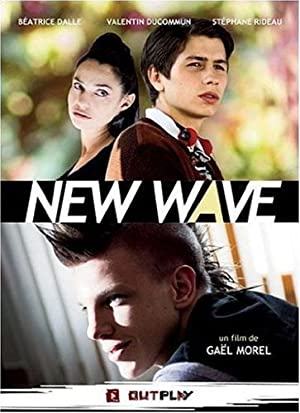 New Wave 2008 11