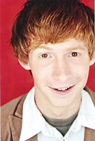 Primary photo for Tony Wilde