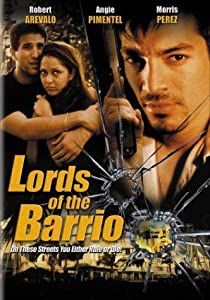 Lords of the Barrio full movie in hindi free download hd 1080p