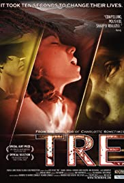 Tre Poster