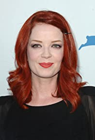 Primary photo for Shirley Manson