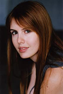 Samantha Aisling Picture