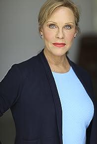 Primary photo for Jo-Ann Robinson