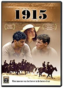Legal movie downloads uk 1915 Australia [WQHD]