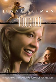 Primary photo for Touched