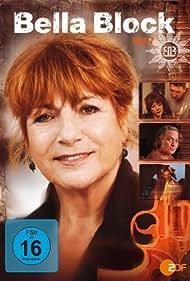 Bella Block (1993)