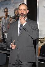 Brody Stevens's primary photo
