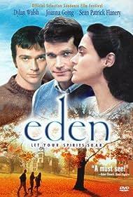 Eden (1996)