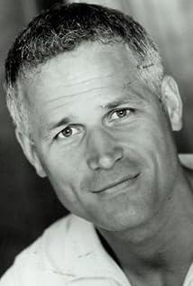 Sean Orr Picture