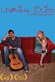 Leaving Bliss (2009)