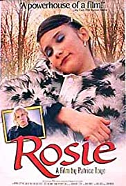 Rosie (1998) Poster - Movie Forum, Cast, Reviews