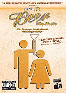 Sites for downloading psp movies Beer: The Movie by none [2k]