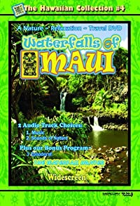 Primary photo for Waterfalls of Maui