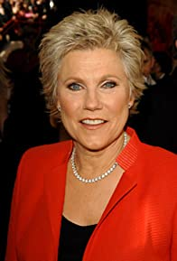 Primary photo for Anne Murray
