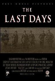 The Last Days (2005)