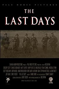 The Last Days full movie in hindi free download