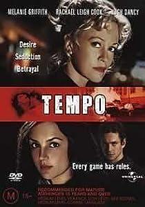Movie trailers hd download Tempo Canada [iTunes]