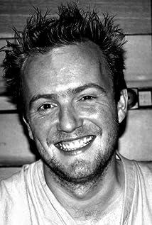 Christian Henson Picture