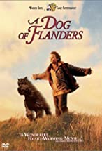 Primary image for A Dog of Flanders