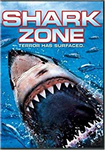 imovie download old Shark Zone by David Worth [640x352]