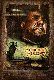 Hoboken Hollow (2005) 720p